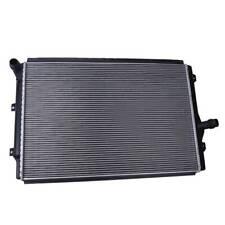 Coolant Radiator for Audi A3 TT Skoda Yeti VW Golf 2.0 TDI Passat 1K0121251AB