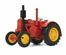 Schuco KL Bulldog Tractor 1:18 scale model 450011700