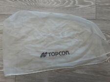 plastic cover for Topcon  Manual Lensometer optometrist