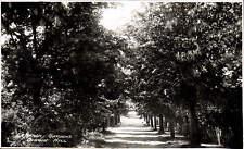 Biggin Hill. Lebanon Gardens # 27.