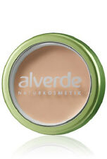 ALVERDE - CORRECTEUR D'IMPERFECTIONS - CAMOUFLAGE  N°1 SABLE  CLAIR
