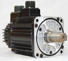 Yaskawa SGMS-10V6DB Servo Motor 2.8 Amps 400V 3.18Nm 3k RPM **XLNT**