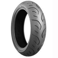 Pneumatici Bridgestone larghezza pneumatico 160 per moto
