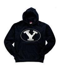 Long Sleeve Champion Regular XS Sweats & Hoodies for Men