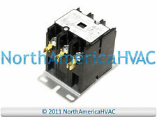 Carrier Bryant Contactor Relay 3 Pole 30 Amp P282-0332A