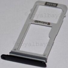 Samsung Galaxy A3 2017 nano-sim-halter elctrc a320f MICRO SD FENTE