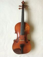More details for 3/4 violin from bridgewood&neitzert, with bow and case, ready to play