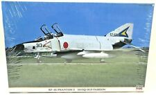Hasegawa RF-4E Phantom II '501Sq Old Fashion' 1/48 Model Kit P/N: 09612
