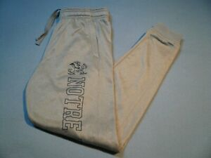 Under Armour Notre Dame Fighting Irish Jogger BRAND NEW Athletic Pants UA ND