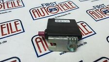Audi VW Antennenverstärker GSM Verstärker Antenna amplifier   3G9035534