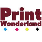 printwonderland