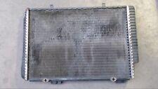 Cooling Fan Coolant Mercedes-Benz C 180 T Classic H0 202 T 1937422