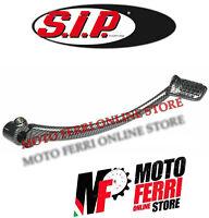 MF0382 - LEVA PEDALE SIP MESSA IN MOTO CARBONIO VESPA 50 SPECIAL R L N 125 ET3