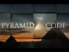 The Pyramid Code - Ancient Egypt And The Alternative Story Of Mankind's Origins