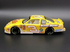 2002 Dale Earnhardt Jr #3 Nilla Wafers Racing 1/24 NASCAR Chevy Diecast Action