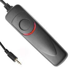 Remote Control Compatible RS-60 E3 Canon EOS Contax Pentax Samsung