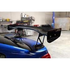"APR Performance GTC 300 67"" Carbon Fiber Rear Trunk Spoiler Wing Subaru STi 15+"