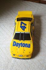 Tamiya Daytona Thunder Vintage RC car RARE - direct from Japan