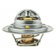 Motorad 244-180 180f/82c Thermostat