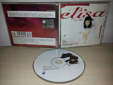ELISA - ASILE'S WORLD - CD