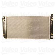 Radiator 376047 Valeo