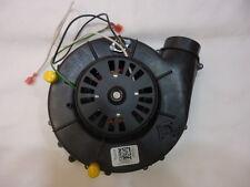 Goodman Janitrol Fasco Furnace Draft Vent Inducer Motor B2833001S B2833001