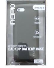 "Incipio OffGRID Express Backup Battery Charging Case for Apple iPhone 6-4.7""Inch"