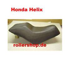 Sitzbank-Bezug für Honda Helix, CN 250, inkl Lehnteil, Handgenäht in Deutschland
