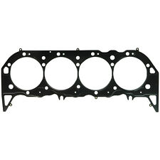 "Fel-pro 1077-041 Performance Head Gasket Chevy V8 Big Block 4.640"" Bore .041"""