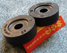 SUZUKI GAS TANK CUSHION GT750 GT550 GT380 GT250 GS RM250 TS185 TS250 09329-10007
