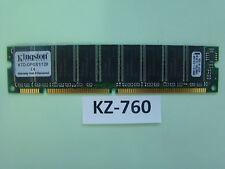 KINGSTON ktd-opgx/128 128MB #kz-760