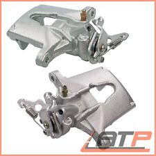 2X BRAKE CALIPER REAR LEFT LH RIGHT RH FORD MONDEO MK 3 ESTATE 00-04