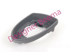 BMW 5' Series E60 E61 M5 E63 E64 M6  Wing Door Mirror Support Ring-Right (JS)