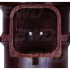 PCV Valve BWD PCV590