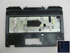 "Asus G53 G53J G53S G53SX Palmrest Top Case 13GN0Z1AP043-1 GRADE ""B"""