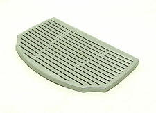 HAMILTON BEACH 40729 #990057000 EM01 Espresso Replacement Stand Grate Grid Cup