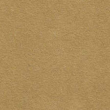 FAUX SUEDE UPHOLSTERY backed fabric for home, car, van and campers