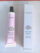 "NEW CRABTREE AND EVELYN "" EVELYN ROSE "" ANTI-AGEING HAND THERAPY"