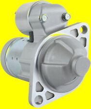 New UTV Starter for Polaris Ranger 4x4 900 Diesel (2011-2014) 3070309 S114-940