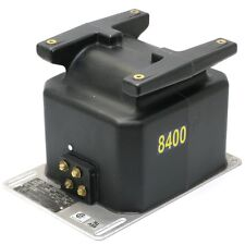 ABB VIZ-11 8400V/14560Y, 70:1 1500VA Voltage Transformer P/N 9629A67G18