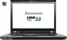 Portátiles y netbooks Windows 7 Lenovo USB 2.0