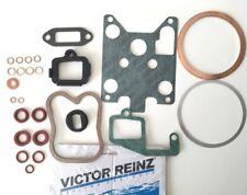Dichtsatz je Zylinder Zylinderkopfdichtung für Radlader Zettelmeyer ZL 500 ZL500