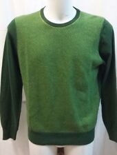 maglia maglione uomo misto lana A-B-Kost taglia 50