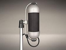 AEA R92 Large Ribbon Figure 8 Studio Microphone Audio Engineering Assoc. NEW!!!!