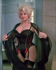"""Dolly Parton 10"""" x 8"""" Photograph no 7"""