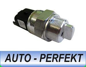 Pressure Sensor BRC DE802053 Sequent Drucksensor Temperatur Druck