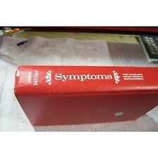 Symptoms: The Complete Home Medical Encyclopedia