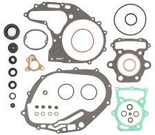 Engine Rebuild Kit - Honda XL250 XL250K - 1972-1976 - Gasket Set + Seals