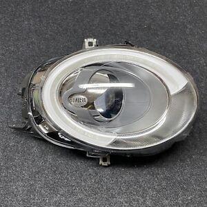 Original MINI F54 F55 F56 F57 LED Scheinwerfer Lampe vorne rechts 7416978