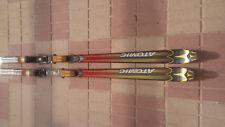 ATOMIC beta carv x 938 carving 198 perfe Skis ATOMIC BETA CARV X 938 CARVING 198